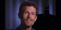 آقای Kevin Conroy صداپیشگی Batman را بر عهده خواهد داشت