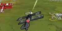 انتشار بازی Sid Meier's Ace Patrol در هفته آینده برای iOS