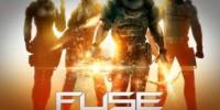 launch trailer عنوان Fuse منتشر شد