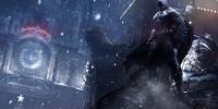 اولین ویدئوی کامل معرفی عنوان Batman : Arkham Origins منتشر شد