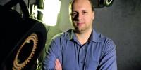 David Cage: بازی هایم را برای پول نمی سازم!