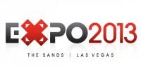 کنسول PS4 در نمایشگاه GameSpot Expo 2013 در دسترس خواهد بود