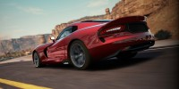 شایعه: Forza Horizon 4 در بریتانیا جریان خواهد داشت