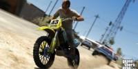 GTA V:ویدئوی گیم پلی بخش چند نفره در 23 ماه مِی