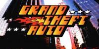 GTA 1 , 2 آماده برای عرضه روی کنسول های PS3 و PSVITA
