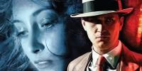 عنوان LA Noire برای کنسولهای نسل هشتم تایید شد