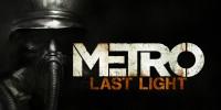 ویدئو از گیم پلی  Metro: Last Light