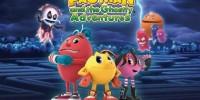 بازگشت Pac-Man +تریلر