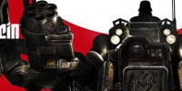 Wolfenstein: The New Order توسط Bethesda رونمایی شد+ ویدئو معرفی