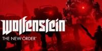 ویدئوی E3 2013 عنوان Wolfenstein: The New Order منتشر شد
