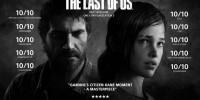 منتقدین و مراجع معتبر دنیا در مورد بازی The Last of Us چه میگویند ؟