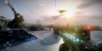 Guerilla: در Killzone: Shadow Fall گیم پلی بسیار هیجان انگیزتری را تجربه خواهید کرد