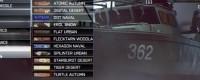 Battlefield 4:شخصی سازی وسایل نقلیّه + تصاویر – شایعه