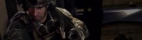 تصاویری از بخش چند نفره ی بازی Call of Duty: Ghosts
