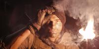 اطلاعاتی جدید از داستان Call of Duty: Ghosts منتشر شد