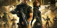 ویدئو E3 2013 عنوان Deus Ex : The Fall منتشر شد