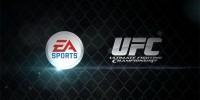 با تصاویر جدید عنوان EA Sports: UFC همراه باشید
