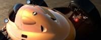 E3 2013 : عنوان Gran Turismo 6 برای PS4 نیز خواهد آمد