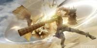 ویدئوی E3 2013 عنوان LIGHTNING RETURNS: FINAL FANTASY XIII منتشر شد