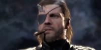 کوجیما: Metal Gear Solid V : The Phantom Pain به بازیبازان این اجازه را می دهد که به روش مورد علاقه خود بازی کنند