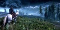 با تصاویر جدید The Witcher 3: Wild Hunt زیبای و وحشت را با هم ببینید