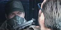 تریلر 2013 E3 عنوان Watch Dogs