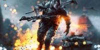 DICE از وسایل نقلیه در Battlefield 4 و شخصی سازی آن ها می گوید