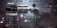 بتلفیلد 4 : شخصی سازی اسلحه ها و سرباز ها + تصاویر