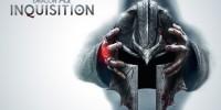 اولین اسکرین شات از Dragon Age: Inquisition منتشر شد