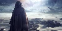 E3 2013 : تریلر نسخه ی جدید بازی HALO منتشر شد