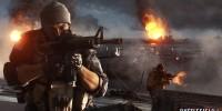 اطلاعاتی جدید از بخش تک نفره و مولتی پلیر Battlefield 4