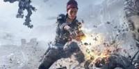 E3 2013:تریلر عنوان Titan Fall منتشر شد!