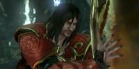 سه تریلر از بازی Castlevania: Lords of Shadow 2