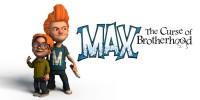 E3 2013 : تریلری از بازی Max The Curse of Brotherhood