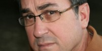 مایکل پکتر: مصرف کنندگان لوت باکسها احمقند
