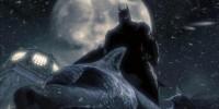 تصاویر جدید از عنوان Batman:Arkham Origins منتشر شد