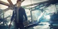 E3 2013:با تصاویر عنوان انحصاری Quantum Break همراه باشید