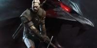 دو آرت ورک زیبا از عنوان The Witcher 3:Wild Hunt منتشر شد
