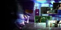 """ویدئوی جدید از بازی ایرانی """"شبگرد:طلوع تاریکی"""" منتشر شد"""