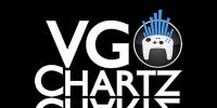 جدول هفتگی آمار فروش جهانی بازی ها و سخت افزار ها