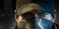 ویدئوی E3 2013 عنوان Watch Dogs منتشر شد | کیفیت HD اضافه شد