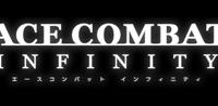 Ace Combat Infinity انحصاری PS3 معرفی شد