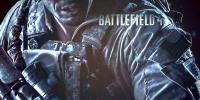 """""""تصاویر هنری"""" جدیدی از عنوان Battlefield 4 منتشر شد"""