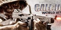 Gamefa Replay: جهان در جنگ | نقد و بررسی عنوان Call Of Duty: World At War