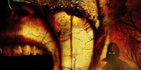 Deadly Premonition: The Director's Cut برای PC عرضه می شود