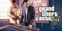 باز هم اطلاعاتی جدید و هیجان انگیزی از GTA V منتشر شد