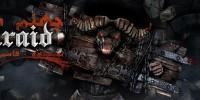 جهنم درٌه | اولین نگاه به Hellraid