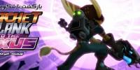 بازگشت با شکوه قهرمانان | اولین نگاه به Ratchet & Clank: Into the Nexus