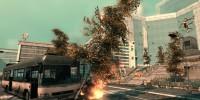 Rekoil بانام جدید برروی Xbox360 و تاریخ عرضه ی آن