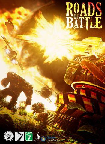 Roads-Of-Battle-Boxart-Gamefa.com_